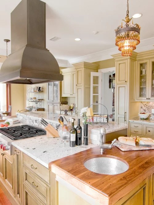 kitchen sink undermount used commercial equipment buyers prep | houzz