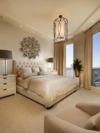 Best Master Bedroom Design Ideas & Remodel Pictures   Houzz