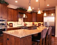 Fruitwood Stain | Houzz