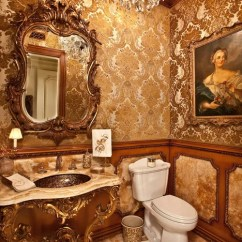 Kitchen Renovation Budget Remodeling French Bathroom | Houzz