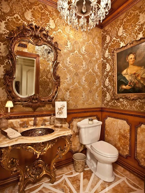 white kitchen sink undermount pendant lighting french bathroom   houzz