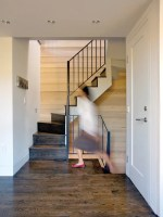 Small Staircase Ideas, Pictures, Remodel and Decor