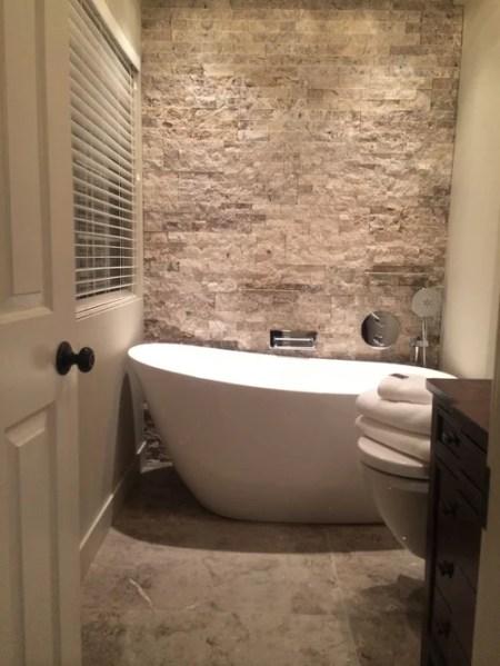 small ensuite bathroom ideas Best Tiny Ensuite Design Ideas & Remodel Pictures | Houzz