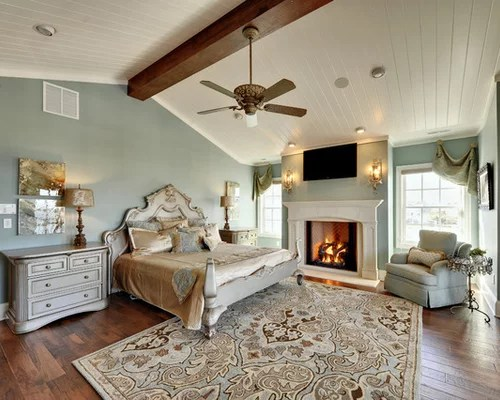 Sherwin Williams Halcyon Green Home Design Ideas Pictures