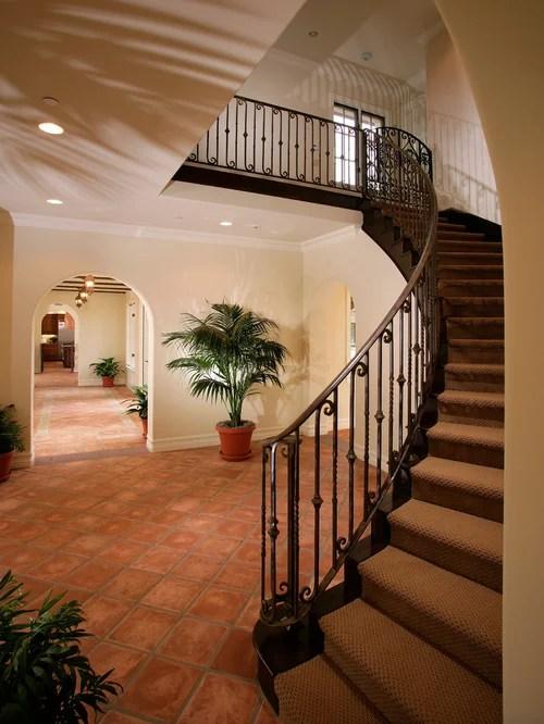 Magnificent Spanish Colonial Estate  Dos Vientos