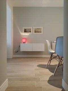 Nelle pareri del soggiorno è ideale per mettere in risalto zone particolari della stanza, dipingendo quindi singole pareti in corrispondenza di. Cercasi Colore Carta Da Zucchero O Grigio Blu Polvere