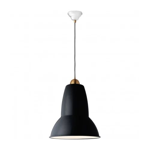 need help with kitchen pendant lights