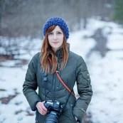 Maggie Hall Photography - Boston, MA, US 02116