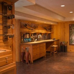 Kitchen Remodeling Tampa Mohawk Rugs Fly Tying Ideas, Pictures, Remodel And Decor