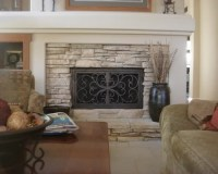 Fireplace Remodeling Ideas | Houzz