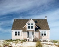 Cape Cod Beach Cottage Interior Home Design Ideas ...