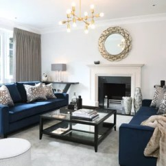 Grey Carpet In Living Room Lamps Home Depot Ideas And Photos Houzz