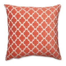 For The Love Of Pillows