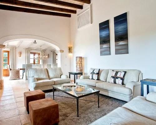 Startseite Design Bilder – Inspirierend Mediterrane Einrichtung ...