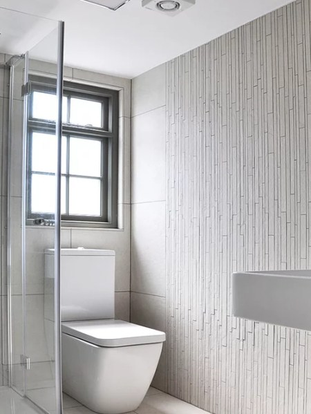 small ensuite bathroom ideas Small Ensuite Bathroom Ideas, Pictures, Remodel and Decor
