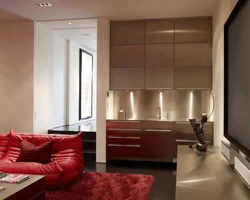 Wet Bar Home Design Ideas Pictures Remodel and Decor