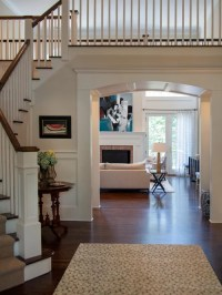 Archway Trim Ideas, Pictures, Remodel and Decor