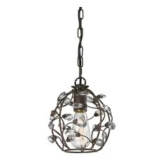 50 Best Cluster Pendant Lights You Can Buy Online TODAY