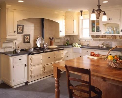 Cucina Old England - Idee per la decorazione di interni - coremc.us
