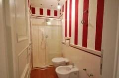 Sos altezza rivestimento bagno u design per la casa