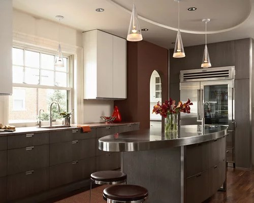 Kitchen Island With Stools Ideas Oval Kitchen Islands Home Design Ideas, Pictures, Remodel