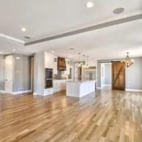 Boss Design Center - McLean, VA, US 22101