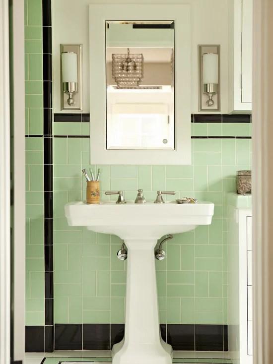Bathroom Lights Victorian Style victorian bathroom light fixtures : brightpulse