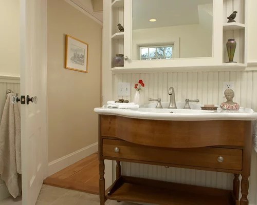 Pottery Barn Bathroom Cute In Inspirational Decorating With Home Decoration Ideas