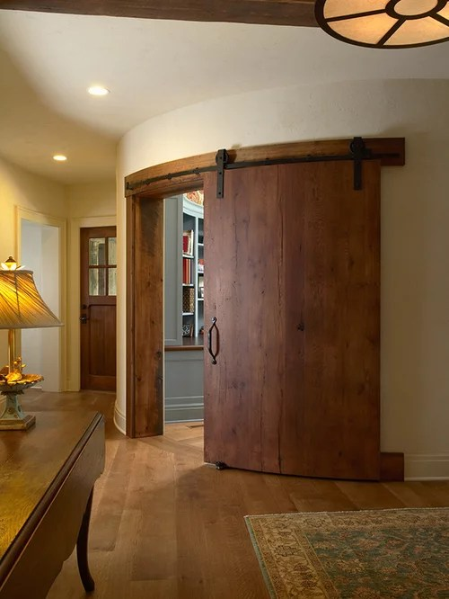 craftsman style kitchen hardware restaurant tables curved wall door ideas, pictures, remodel and decor