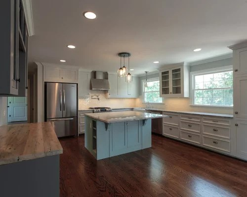 Dark Walnut Floors  Houzz