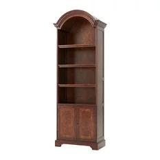 The Edwardian Original Bookcase