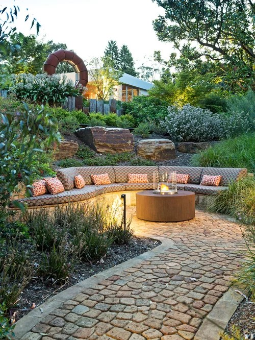 patio design ideas remodels