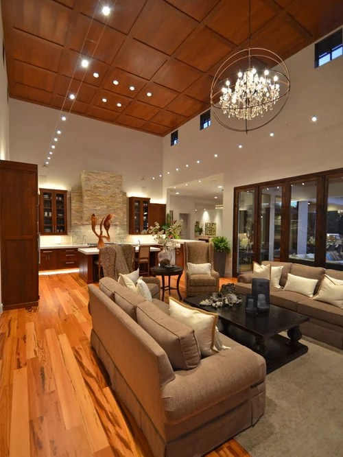 Cable Lighting Home Design Ideas Pictures Remodel And Decor
