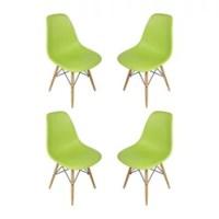 Modern Chairs | Houzz