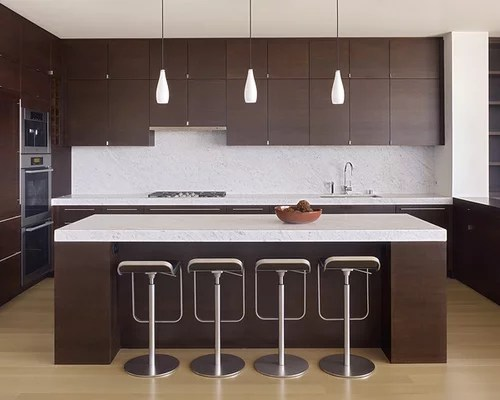 Hidden Hood Ideas Pictures Remodel and Decor