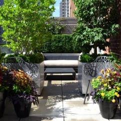 Clear Dining Chairs Canada Wholesale Computer Balcony Garden Design Ideas & Remodel Pictures | Houzz