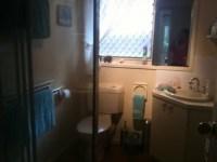 Bathroom reno ideas please on a budget