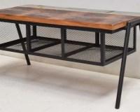 Urban Loft Industrial Furniture