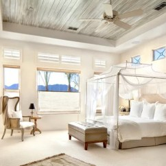 Sunroom Living Room Furniture Sets West Elm Shiplap Ceiling Ideas, Pictures, Remodel And Decor