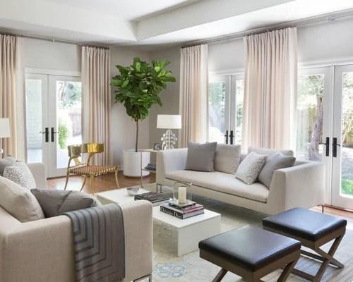 light purple living room walls ideas uk ivory curtains   houzz