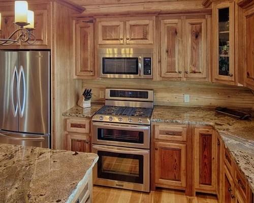 Granite Countertop Edging Home Design Ideas Pictures Remodel and Decor