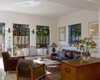 Mismatched Furniture | Houzz