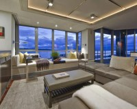 Modern Window Seat Home Design Ideas, Pictures, Remodel ...