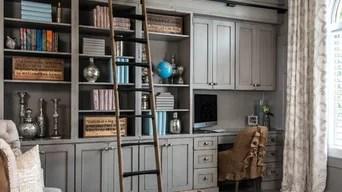 Kitchen Designers Rochester | Wow Blog