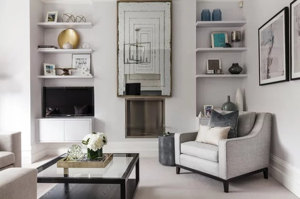 how much to carpet a living room decor for light grey walls 7 ideas your