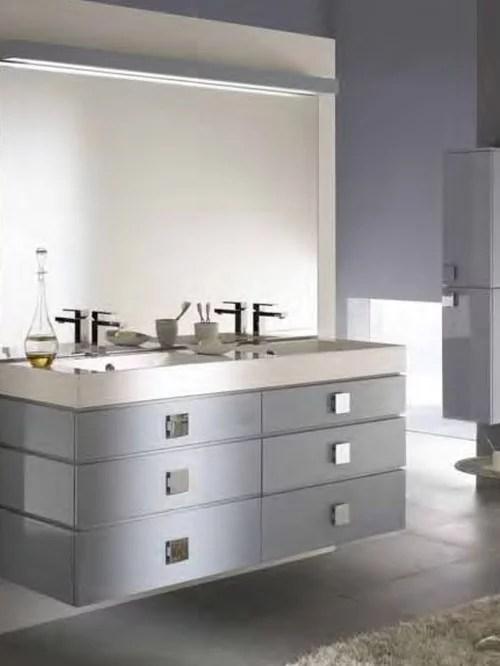 Bento Decotec Great Meuble Vasque Bento Et Miroir Salle