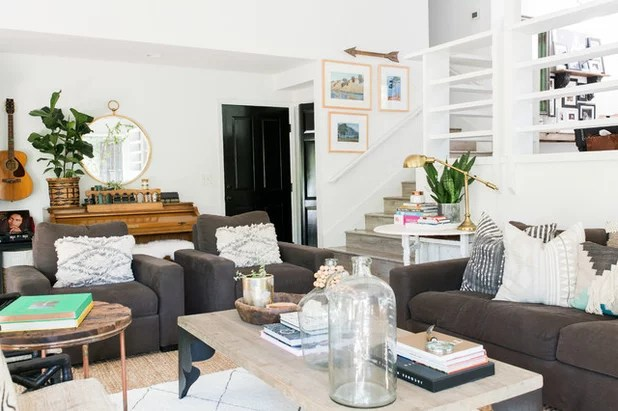 furnishing a living room luxury modern sets how to decorate 11 designer tips houzz transitional family by design shop interiors