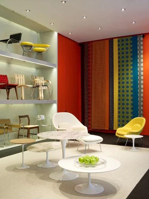 Knoll Home Design Shop