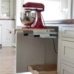 Small Kitchen Remodel Cost Hotel With In Room Best Appliance Lift Design Ideas & Pictures | Houzz