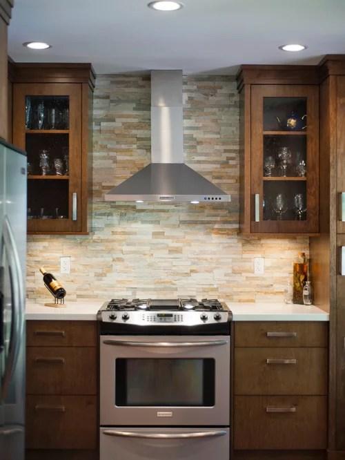 industrial kitchen backsplash remodel cincinnati best ledge stone design ideas & ...